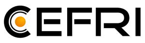 Logo CEFRI