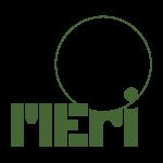 Logo menuiserie MERI