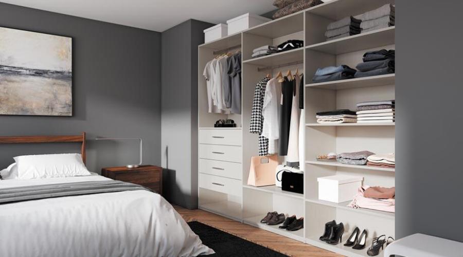rangement-dressing-chambre-coulidoor